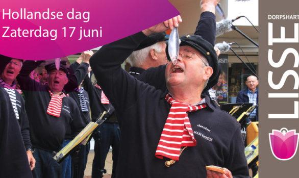 Hollandse Dag
