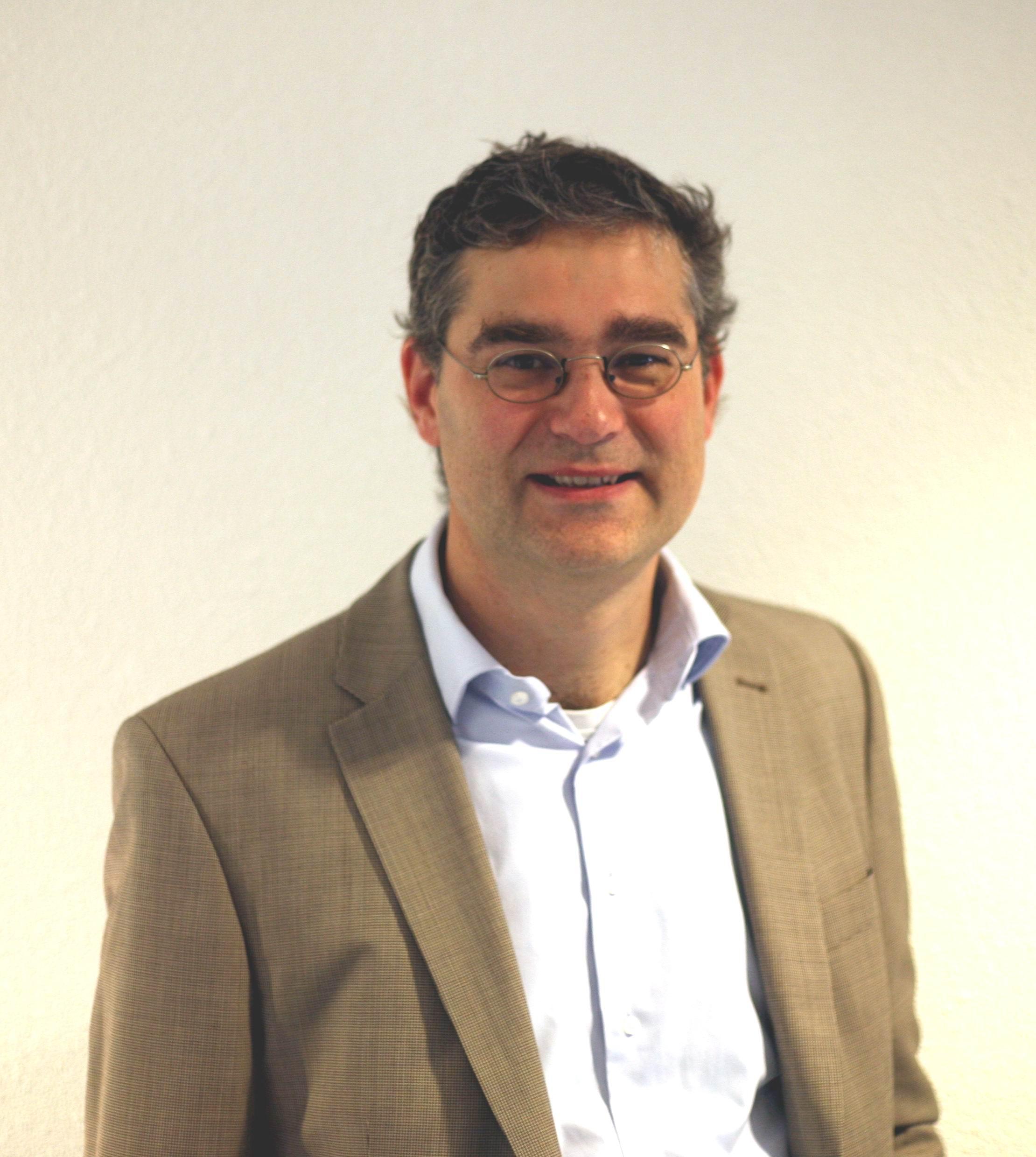 Jaap Boon